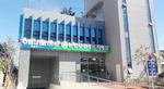 부산시, 로컬푸드 상설직매장 5곳 문 연다