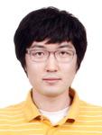 [기자수첩] 최저임금 인상의 역설 /이지원