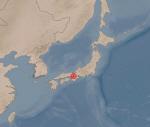 """일본 오사카 지진 규모 5.9 """"긴키, 큰 흔들림""""...국내 영향은?"""
