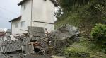 오사카 지진, 일본 출장·여행 갈까? 말까?…총영사관 실시간 정보 보고 결정!