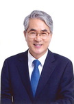 """박종훈 경남교육감 """"공론화 거쳐 학생인권 조례 제정"""""""