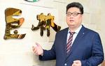 부산 경제 미래 이끈다 <22> 주식회사 거림 박상곤 대표