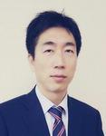 [증시 레이더] 달러 강세와 국내 주식시장