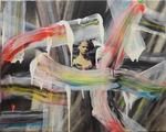 세계 미술 흐름 한눈에…'부산국제화랑아트페어' 열린다