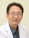 [진료실에서] 신장암수술 부분절제술로 전환 추세