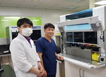부산 경남 병·의원 1000여 곳 질병검사 대행…메르스 사태 때도 맹활약