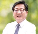 서울대 총장 최종후보, 강대희 의과대학 교수