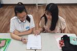 한국해양대 언니 오빠가 나의 멘토라 든든해요