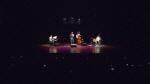 [영상]여름의 시작을 알린 재즈 앙상블 (한낮의 유U;콘서트)