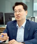 [피플&피플] 한국주택금융공사 황인성 연구원장
