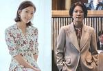 """'허스토리'의 김희애 """"배우인생에 터닝포인트 될 작품…부산 사투리 너무 어렵더라고요"""""""