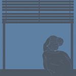 [이 한편의 시조] 혼자 서는 여인 1 /박진경
