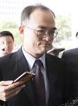 '警 수사-檢 기소' 권한 분리…경찰 '공룡화' 차단 숙제