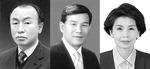 차기 부산시의회 의장 누구…민주당 다선 3인방이냐-정체성 갖춘 초선 깜짝등장이냐