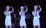 강동완의 통일 내비게이션…지금 북한은 <3> 모란봉악단, 김정은을 말하다
