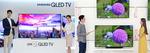 삼성·LG전자 '최고의 TV ' 가린다