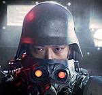 [이원 기자의 Ent 프리즘] '인랑' '공작' '신과 함께-인과 연'…여름 대작영화의 개봉일 전쟁