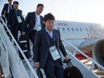 [러시아 월드컵 최만희의 눈] 초반부터 심리전으로 다혈질 멕시코 자극해야