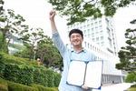 대학생 일본 UCC 공모전, 동서대 임재혁 씨 최우수