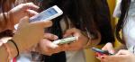 한국 인터넷·스마트폰 사용률 전 세계 1위