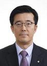 한국은행 부산본부장에 차현진