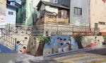 이야기 공작소-'부산의 옛길' 스토리텔링 창작 시나리오 <4> 까치고개 이야기(하)