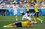[신통이의 신문 읽기] VAR·언더독…알고 보니 월드컵 더 재밌어요