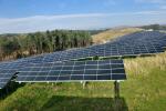 [김해창 교수의 에너지전환 이야기] <49>재생가능에너지 잠재력은 얼마나 될까? 에너지전환은 정치적 의지의 문제