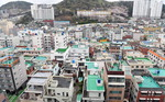 """포스코건설 """"괴정 5구역 클린 수주전서 자신감"""""""