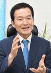 [피플&피플] 부울경 의약품유통협회 김동원 회장