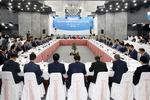 부산 상공계, 여당과 지역 경제현안 해결 협력 강화