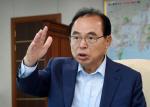 오거돈 '인사청문 제도' 도입 유보적…학계·시민사회 한목소리 비판