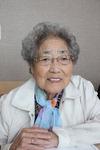 위안부 피해 김복득 할머니, 끝내 일본 사죄 못 듣고 눈감아