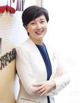 [피플&피플] 정보영스피치 정보영 대표
