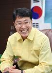 새 기초단체장에게 듣는다 <22> 박재범 부산 남구청장