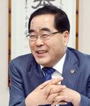 [피플&피플] 법무보호복지공단 신용도 신임 이사장