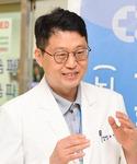[피플&피플] 동아대 권역심뇌혈관질환 차재관 센터장