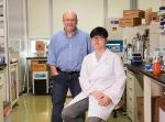 UNIST 연구진 감염질환 치료할 박테리아 특성 규명