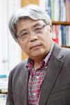 새 국립해양박물관장에 주강현 제주대 석좌교수
