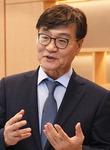 """""""대규모 선박 발주 등 지원…해운강국 재건 박차"""""""