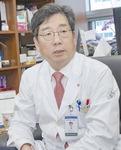 [피플&피플] 인제대 해운대백병원 문영수 병원장