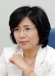 [동정] 양성평등주간 워킹맘 행사 개최 外