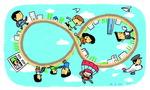 [김용석 칼럼] 워라밸·스라밸, 삶의 균형은 있는가