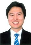40대 김해영의원, 민주당 최고위원 경선 출마 검토