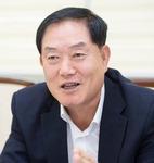 김영수 부산시설공단 이사장 사표 수리…공공기관 물갈이 시작