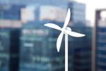[김해창 교수의 에너지전환 이야기] <51>풍력에너지의 실태와 과제를 말한다