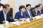 국토부 산하 공공기관 정규직 전환 결정율 92%