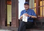박현주의 그곳에서 만난 책 <38> 이충렬 전기작가의 '아름다운 사람 권정생'