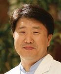 [진료실에서]  건성안 치료·생활습관개선 병행해야