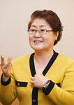 [피플&피플] 여성인권지원센터 살림 이기숙 이사장